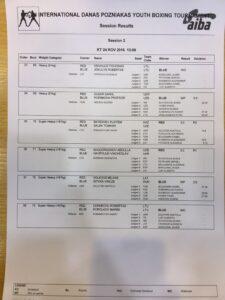 Ketvirtfinaliai5