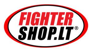 LOGO-FighterShop-FIN-02 (1)