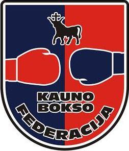 Kauno bokso federacija, asociacija