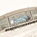 pasaulio-cempionato-arena