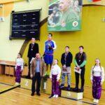 A.Kolchino turnyras_apdovanojimai