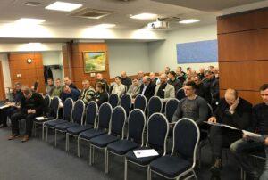 LBF konferencija_2