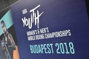 Pasaulio jaunimo cempionatas_1