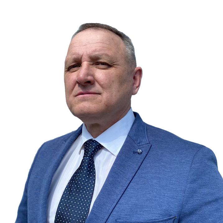 Bronislavas Šimokaitis