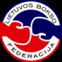 Bokso federacija