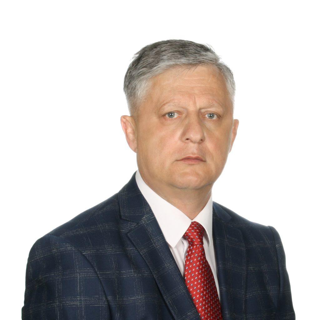 Anatolijus Kriukovas