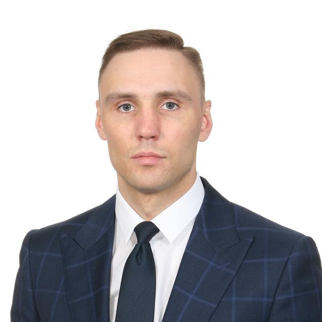 Donatas Mačianskas
